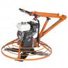 Talocheuse( helecoptere ) a essence 90 cm ref: ct-901 **  NORTON