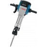 Burineur gsh27 vc 2000w anti-vibration (sans burin) ** BOSCH