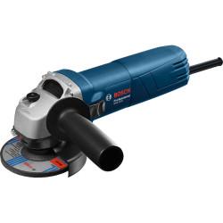 Meuleuse 115 mm  670w // gws 6700 ** BOSCH