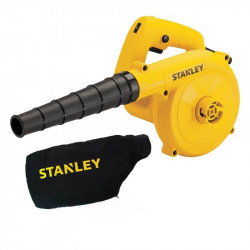 SOUFFLEUR 600W  REF: STPT-600 ** STANLEY