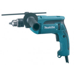 Perceuse a percussion 16MM 680W Réf: HP1640 ** MAKITA