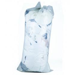Chiffon mecanicien (10kg) ( sac de 10 kgs ) **