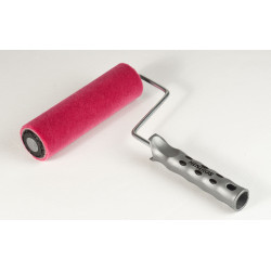 Rouleau laque laine pro 20 rllp20  (c/20 pcs) ** MINIROS
