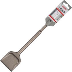 Burin a beton sds-hex plat  36mm x 400  ref: 608 690 108  ** BOSCH