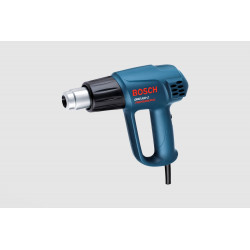 Decapeur thermique 1600w ghg 500-2 ** BOSCH