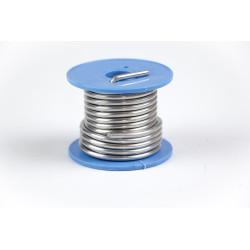 Fil etain 1 mm 150g ** METACONCEPT